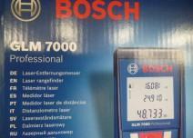 P1080203