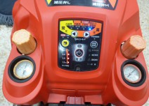 P1080471