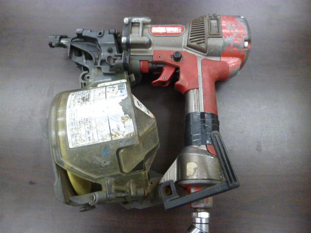 P1080531