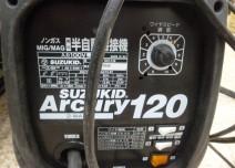 P1080606